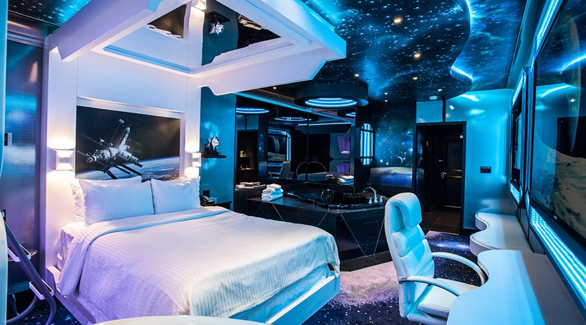 space themed bedroom space theme room 13371